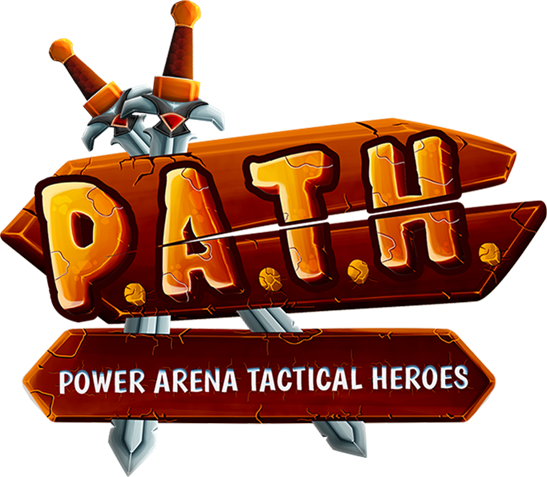 PATH, game, mobile game