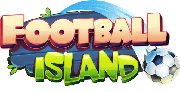 Football Island,game, mobile game