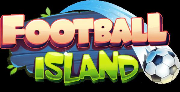 Football Island,game, mobile game